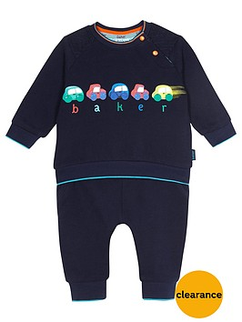 baker-by-ted-baker-baby-boys-cars-print-jog-set