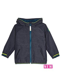 baker-by-ted-baker-boys-hooded-windbreaker-jacket