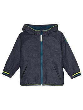 baker-by-ted-baker-boys-hooded-windbreaker-jacket