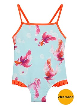 baker-by-ted-baker-girls-fish-swimsuit