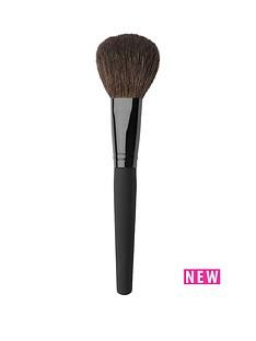 high-definition-powder-brush