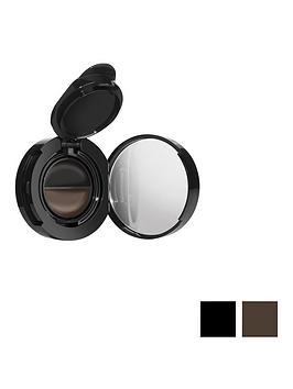 high-definition-duo-gel-liner-intense-black-amp-rich-brown