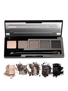 high-definition-eyeshadow-palette