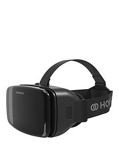 homido-v2-virtual-reality-headset