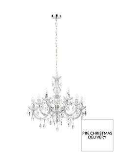 marie-terese-9-light-chandelier