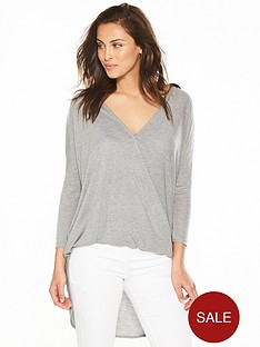 v-by-very-long-sleeve-drape-crossover-topnbsp