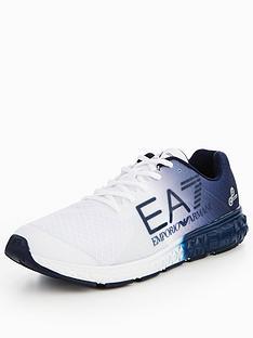 emporio-armani-ea7-ea7-spirit-c2-light-fading-trainer