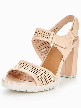 clarks-clarks-pastina-estate-sporty-heeled-sandal
