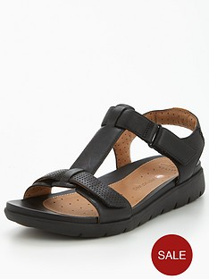 clarks-un-hayward-wear-2-ways-flat-sadal