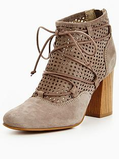 clarks-clarks-jazlyn-laser-cut-suede-heeled-ankle-boot