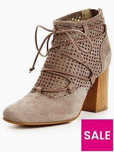 clarks-clarks-jazlyn-laser-cut-suede-heeled-ankle-boot
