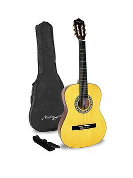 martin-smith-12-size-guitar