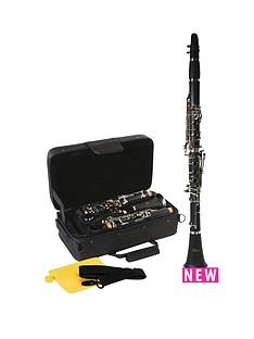 windsor-clarinet