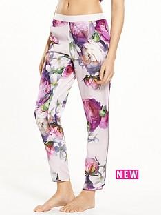 b-by-ted-baker-spring-blooms-print-pyjama-pant