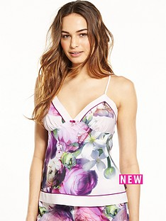 b-by-ted-baker-sunlit-floral-cami