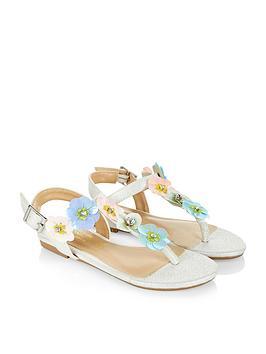 monsoon-pastel-sequin-flower-sandal