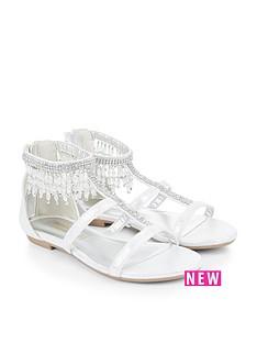monsoon-beaded-tassel-sandal