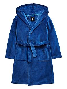v-by-very-hooded-dressing-gown