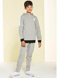 v-by-very-boys-contrast-hoodie-amp-jog-set