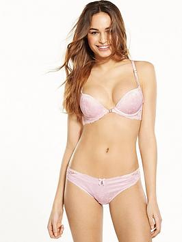 b-by-ted-baker-embroidery-braziliannbspbrief-nude
