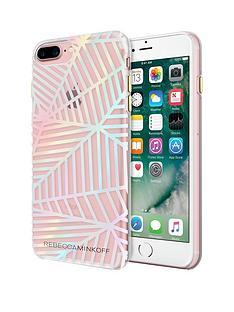 rebecca-minkoff-stylish-liquid-glitterfall-protective-case-for-iphone-7-plus-holographic-confetti-glitter