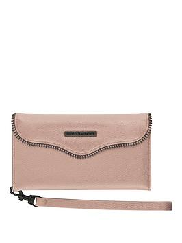 rebecca-minkoff-stylish-mab-wristlet-handbag-style-protective-case-with-leather-strap-for-iphone-7-ndash-nude
