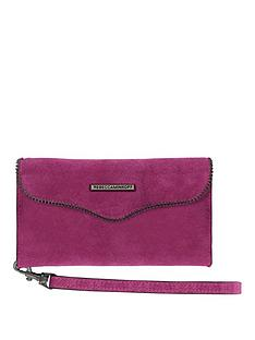 rebecca-minkoff-stylish-mab-wristlet-handbag-style-protective-case-with-leather-strap-for-iphone-7-ndash-berry