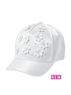 river-island-girls-3d-flower-satin-cap