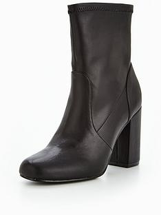 v-by-very-rebel-block-heel-ankle-boot-black