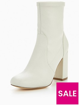 v-by-very-rebel-block-heel-ankle-boot-white
