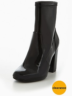 v-by-very-rebel-patent-block-heel-ankle-boot--black