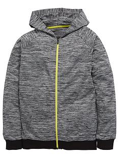 v-by-very-boys-zip-thru-sports-hooded-top