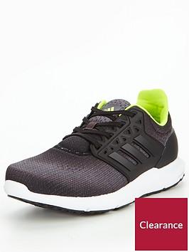 adidas-solyxnbsp--blackgreynbsp