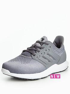 adidas-solyxnbsp--greynbsp