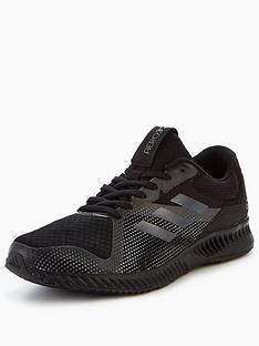 adidas-aerobounce-racer-blacknbsp