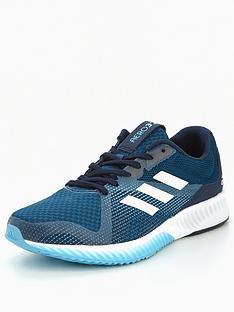 adidas-aerobounce-racer-bluewhitenbsp