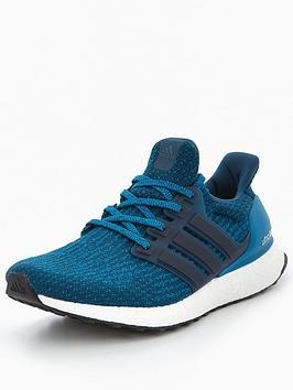 adidas-ultraboost-bluenbsp