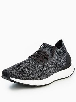 adidas-ultraboost-uncagednbsp--blackgreynbsp