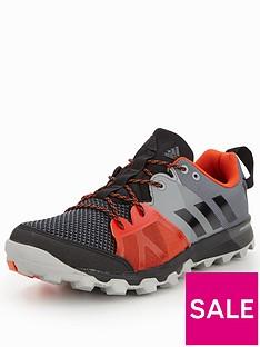 adidas-kanadia-81nbsptr-blacknbsp