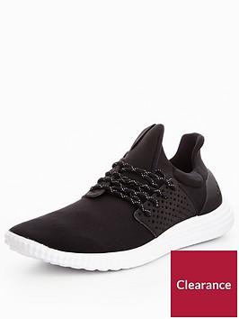 adidas-athletics-247-blackwhitenbsp