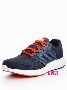 adidas-galaxy-4-bluemultinbsp