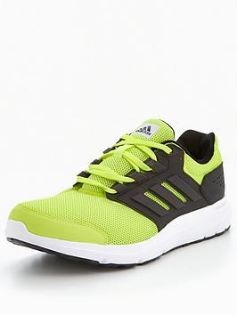 adidas-galaxy-4-neon-yellownbsp