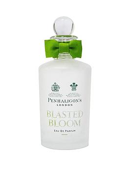 penhaligons-blasted-bloom-100ml-edp