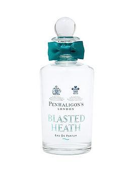 penhaligons-enjoy-the-fresh-aquatic-scent-of-the-blasted-heath-100ml-edp-by-penhaligons