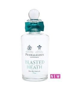 penhaligons-penhaligon039s-blasted-heath-100ml-edp