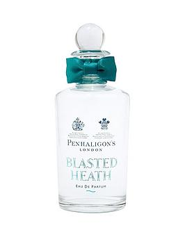 penhaligons-penhaligon039snbspblasted-heath-100ml-edp