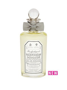 penhaligons-penhaligon039s-blenheim-bouquet-100ml-edt