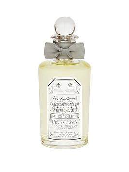 penhaligons-penhaligon039snbsppenhaligon039s-blenheim-bouquet-100ml-edt