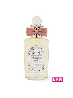 penhaligons-penhaligon039s-equinox-bloom-100ml-edp
