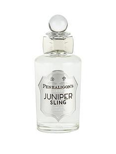 penhaligons-juniper-sling-100ml-edt
